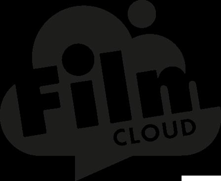 Filmcloud logotype_PNG
