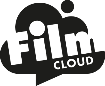 Filmcloud-small