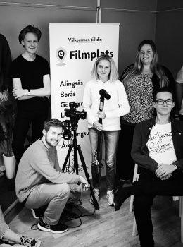 Filmplats_Åmål-YES