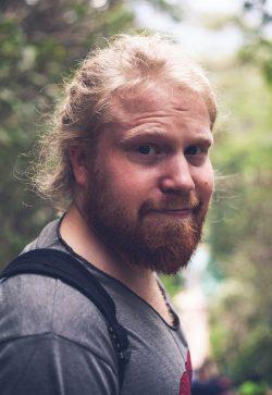 Filmplats_Skovde_Hugo_Andersson