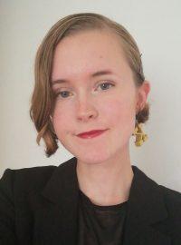 Kajsa Lidin-Alingsås
